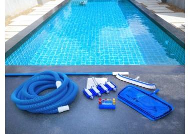 Nos 5 conseils d'entretien pour votre piscine