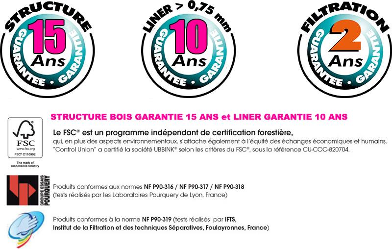 garantie-ubbink_1.jpg