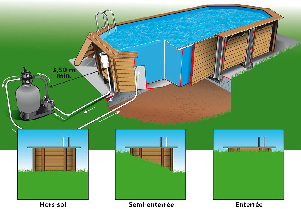 installation-piscine-bois-ovale2.jpg