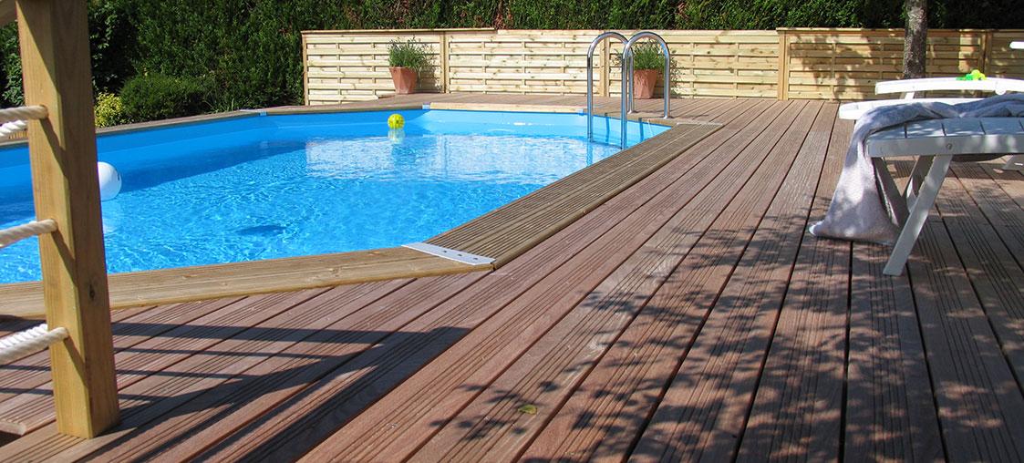 sunwater-490x300h120.jpg