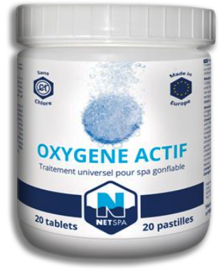 oxygene-actif.png